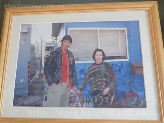 千葉県明鐘岬の喫茶店岬ふしぎな岬の物語ロケ地027