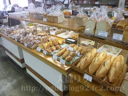 館山のパン屋中村屋通称中パン駅前店006