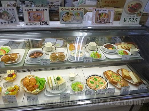 館山のパン屋中村屋通称中パン駅前店010
