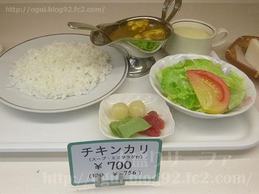 館山のパン屋中村屋通称中パン駅前店014