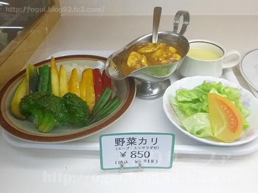 館山のパン屋中村屋通称中パン駅前店017