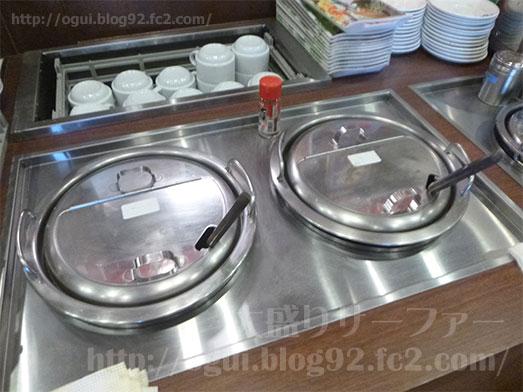 トマト&オニオン我孫子店ランチカレー食べ放題015