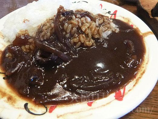 トマト&オニオン我孫子店ランチカレー食べ放題031