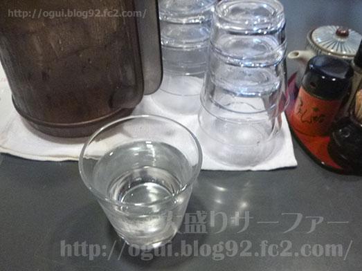 芝の鶏一代の名物きじ焼丼012