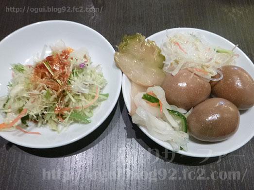 多謝海浜幕張店でランチ食べ放題おかわり自由048