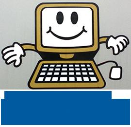 ohnishigai