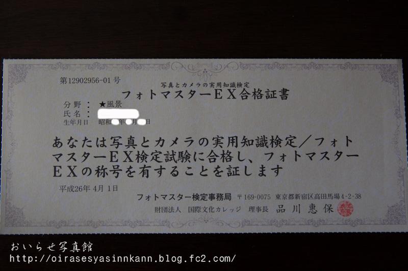_DSC1555-2.jpg
