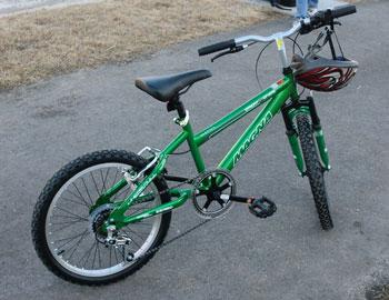 bikes04071403.jpg