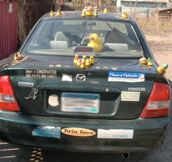 duckcar2.jpg