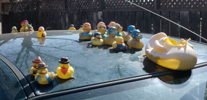 duckcar4.jpg