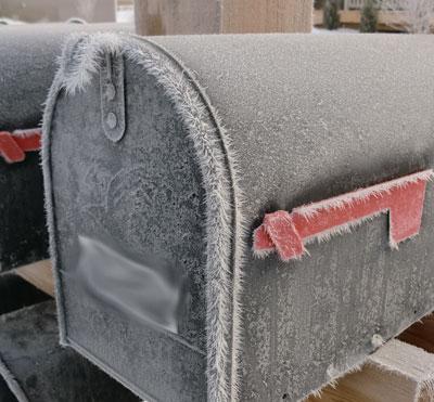 frost03201403.jpg