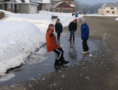 frost03201406.jpg