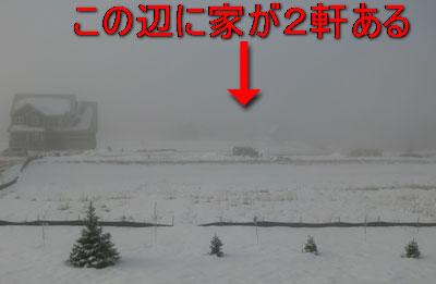 frost03201410.jpg