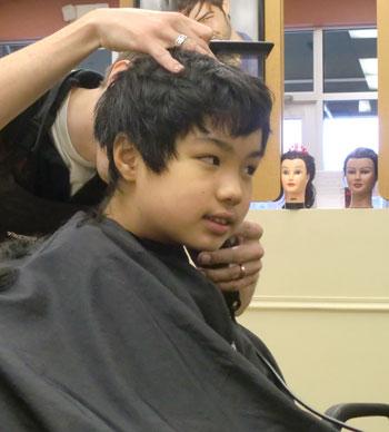 haircut03261402.jpg