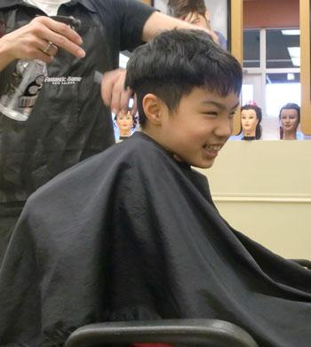 haircut03261403.jpg