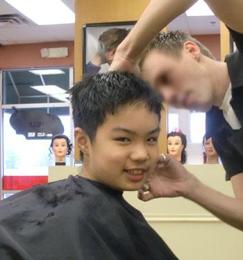 haircut03261404.jpg