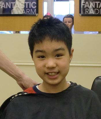 haircut03261405.jpg