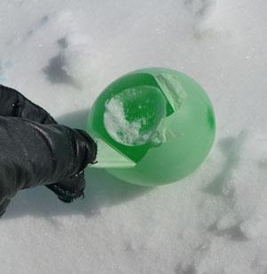 icemarbles12.jpg