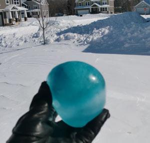 icemarbles14.jpg