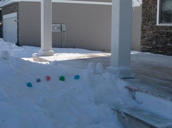 icemarbles15.jpg