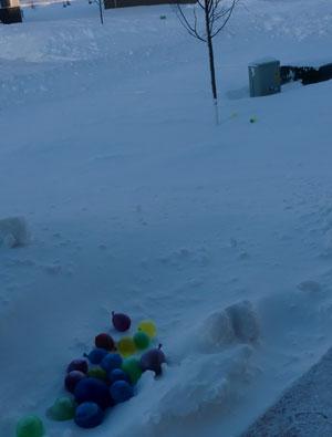 icemarbles17.jpg