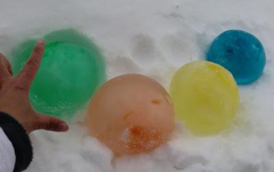 icemarbles26.jpg