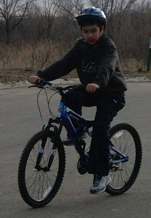 joeybike1401.jpg