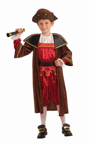kids-columbus-costume.jpg