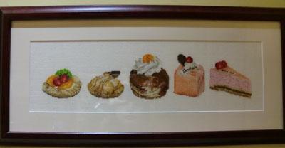 okonomiyaki1404.jpg
