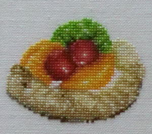 okonomiyaki1408.jpg