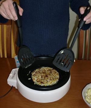 okonomiyaki1410.jpg