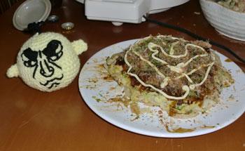 okonomiyaki1412.jpg