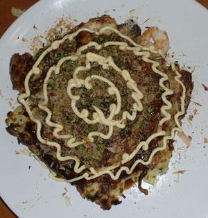 okonomiyaki1413.jpg