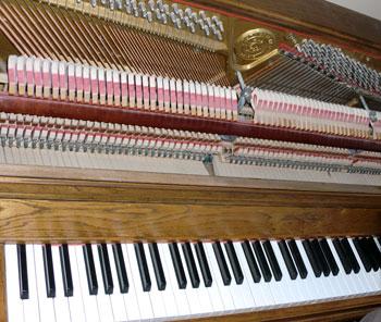 pianotune1.jpg