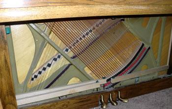 pianotune2.jpg