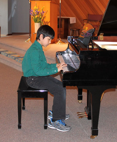 recital1401.jpg