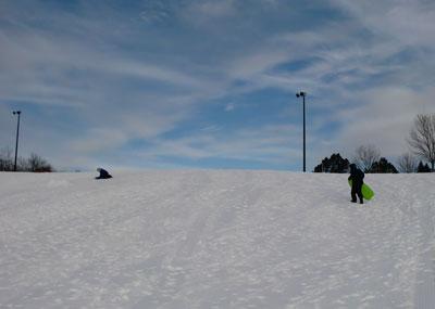sledding02181401.jpg