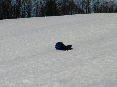sledding02181402.jpg