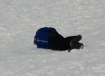 sledding02181403.jpg