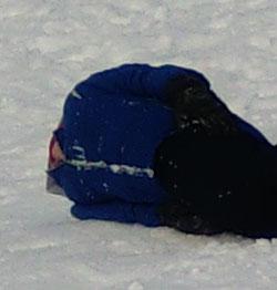 sledding02181404.jpg