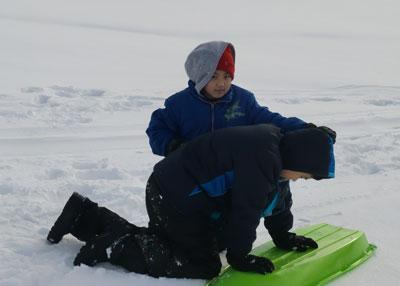 sledding02181405.jpg