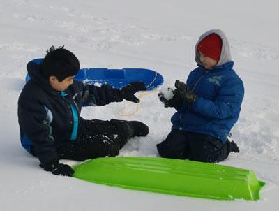 sledding02181406.jpg