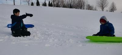 sledding02181407.jpg
