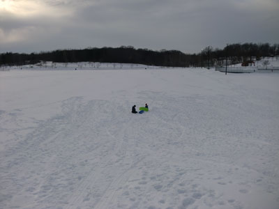 sledding02181408.jpg