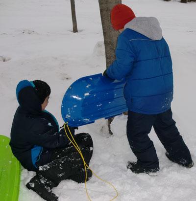 sledding02181412.jpg