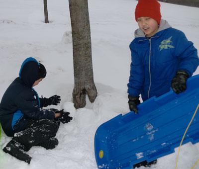 sledding02181413.jpg