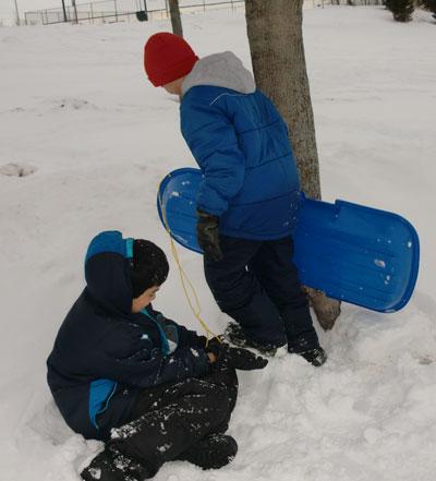 sledding02181414.jpg