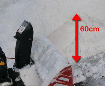 snow02171407.jpg