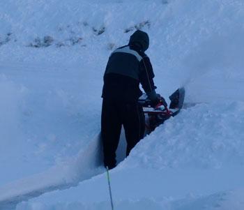 snow02211402.jpg