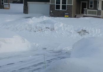 snow02211405.jpg